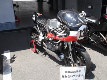 DSCF4656.jpg