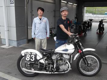 DSCF4680.jpg